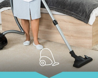 Maid Service Northwest Chicago, House Cleaning