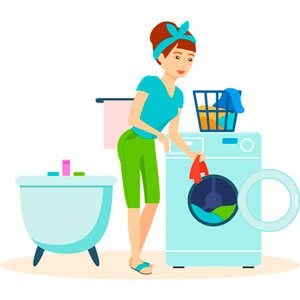 HOME CLEANING SERVICE COMPANY