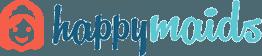 logo-1-new (2)