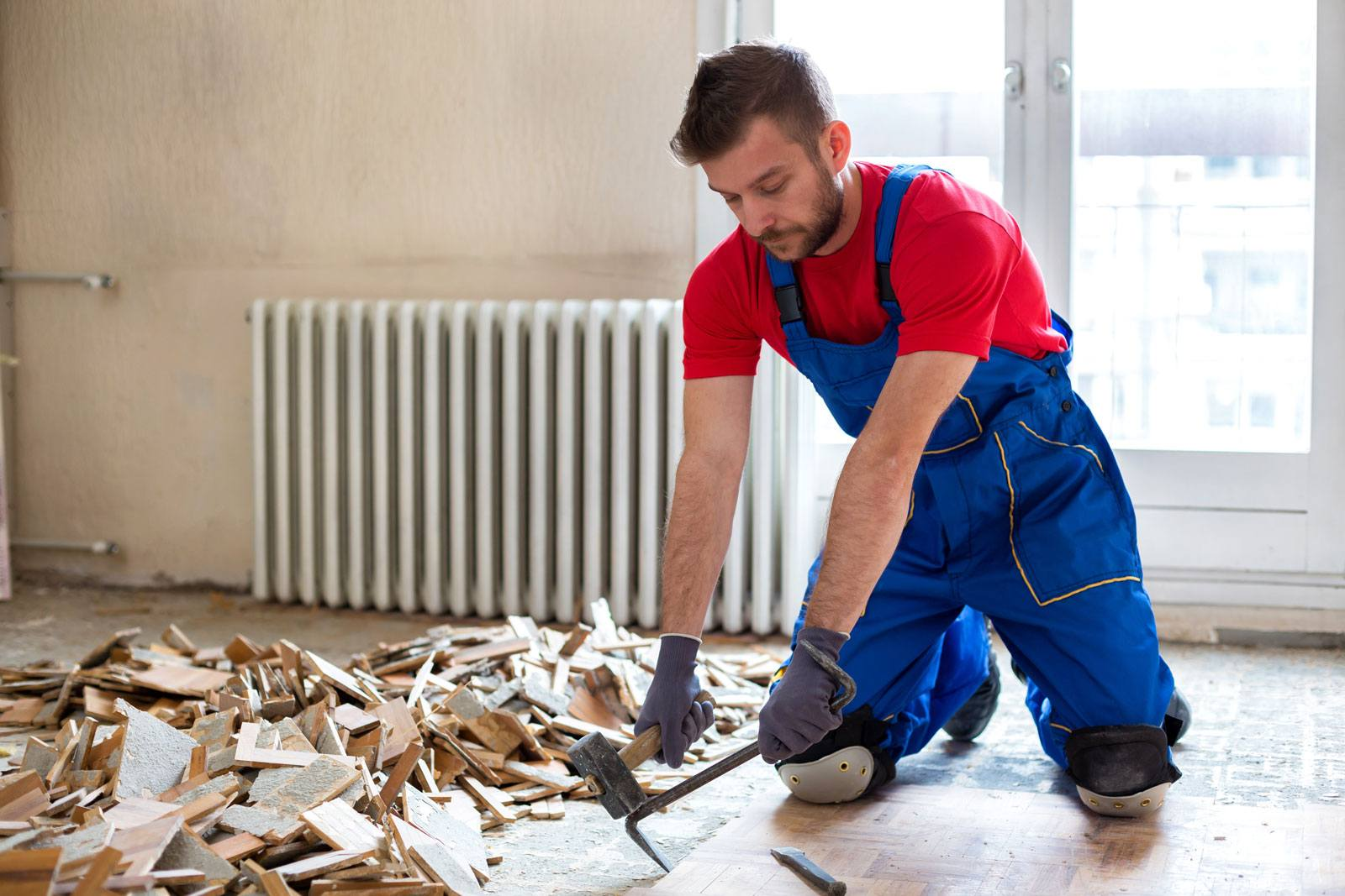 Let our team of professional post construction and remodeling cleaners take care of the heavy, dirty work with cleaning service hawthorn woods illinois