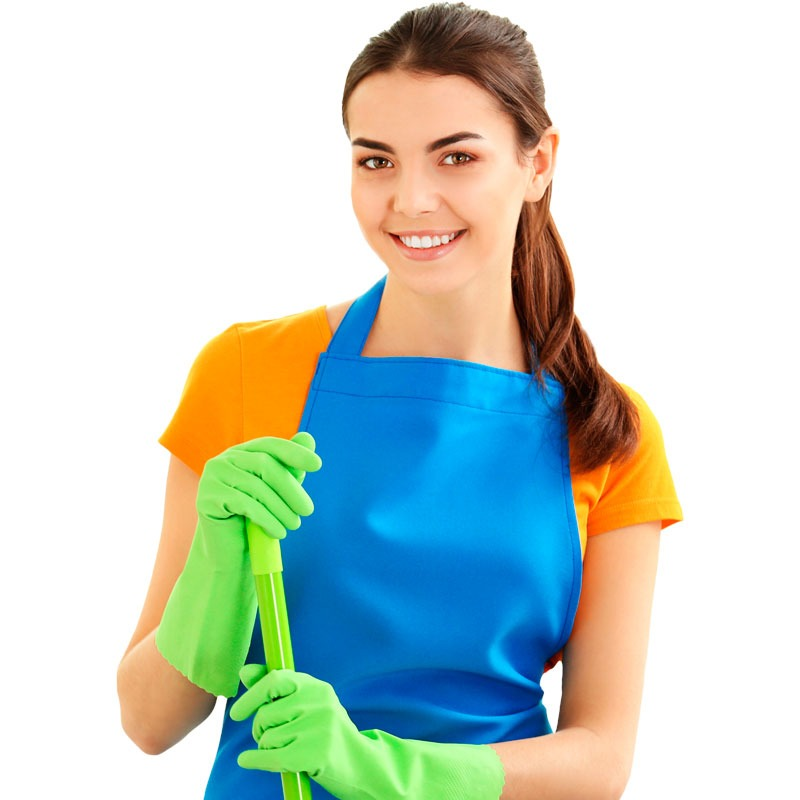 Let happy maids upgrade your life with home cleaning lake barrington